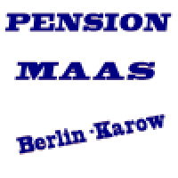 gallery/usertpl-1contemporary-pension-image2