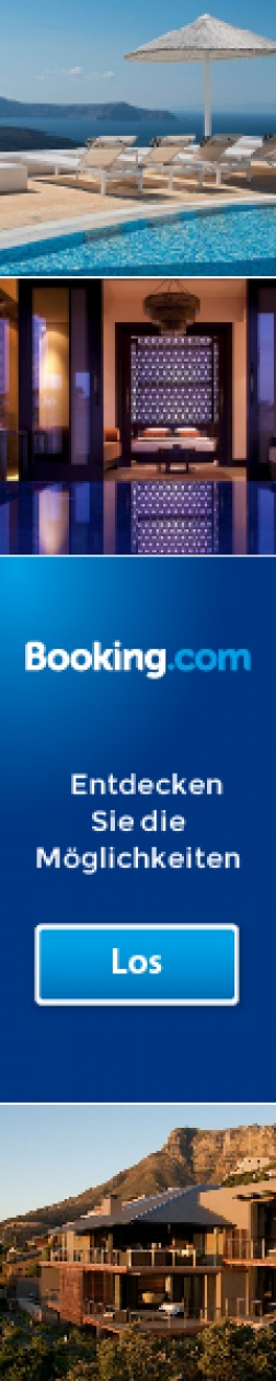 gallery/user-cimage-bookingcom